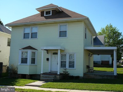 833 View Street, Hagerstown, MD 21742 - #: MDWA164298
