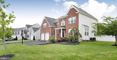 18934 Maple Valley Circle, Hagerstown, MD 21742 - #: MDWA164384