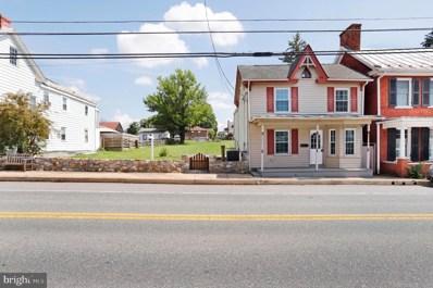 32 Potomac Street, Boonsboro, MD 21713 - #: MDWA164818
