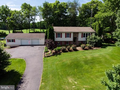 19633 Cool Hollow Way, Hagerstown, MD 21740 - #: MDWA165642
