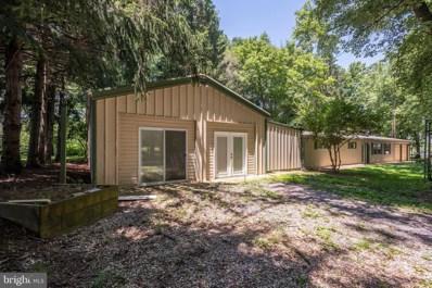 8718 Lily Kay Trail, Boonsboro, MD 21713 - #: MDWA165654