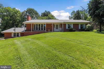 20035 Landis Road, Hagerstown, MD 21740 - #: MDWA165764