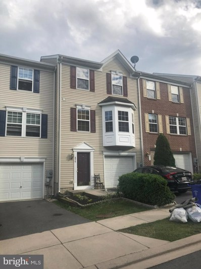 876 Monet Drive, Hagerstown, MD 21740 - #: MDWA165890