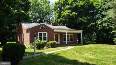 14037 National Pike, Clear Spring, MD 21722 - #: MDWA165966