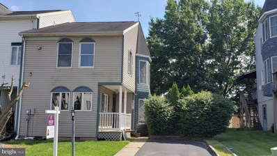 617 Picadilly Drive, Hagerstown, MD 21740 - #: MDWA166006