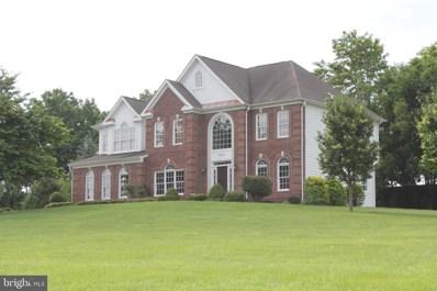 9009 Wildberry Court, Boonsboro, MD 21713 - #: MDWA166178