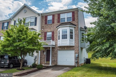 115 Eagles Ridge, Smithsburg, MD 21783 - #: MDWA166326