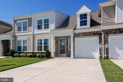 20103 Oneals Place, Hagerstown, MD 21742 - #: MDWA166374