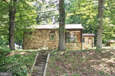 23530 Foxville Road, Smithsburg, MD 21783 - #: MDWA166446