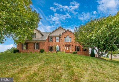 5336 Hollow Tree Lane, Keedysville, MD 21756 - #: MDWA166460