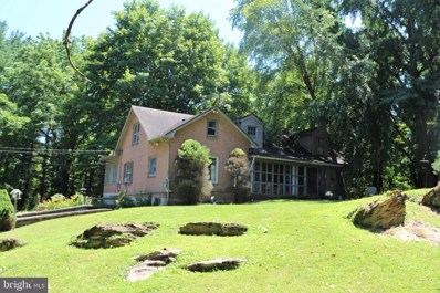 419 Landis Road, Hagerstown, MD 21740 - #: MDWA166488