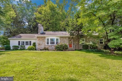 12906 Fountain Head Road, Hagerstown, MD 21742 - #: MDWA166720