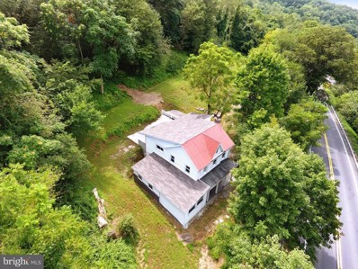 6252 Old National Pike, Boonsboro, MD 21713 - #: MDWA166850