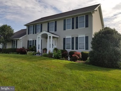 11339 Gift Road, Clear Spring, MD 21722 - #: MDWA166858