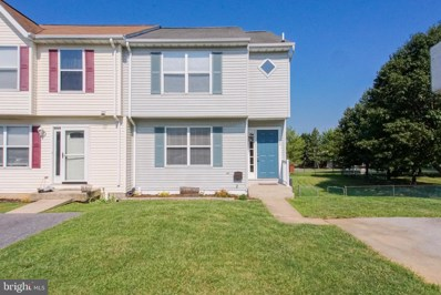 60 Johnson Terrace, Smithsburg, MD 21783 - #: MDWA166884
