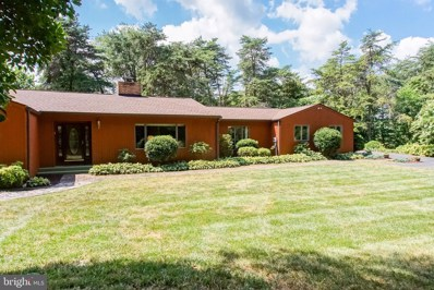 11896 Mountain Ash Road, Clear Spring, MD 21722 - #: MDWA167264
