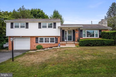 18615 Maugans Avenue, Hagerstown, MD 21742 - #: MDWA167356