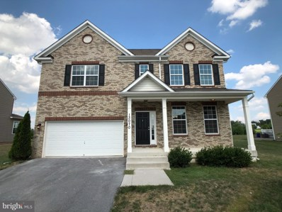 13070 Nittany Lion Circle, Hagerstown, MD 21740 - #: MDWA167570