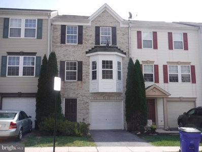 779 Monet Drive, Hagerstown, MD 21740 - #: MDWA167630