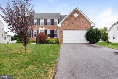 18239 Misty Acres Drive, Hagerstown, MD 21740 - #: MDWA167720
