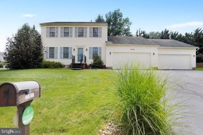 19120 Olde Waterford Road, Hagerstown, MD 21742 - MLS#: MDWA167896