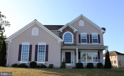 11401 Sunny View Court, Hagerstown, MD 21742 - #: MDWA167942