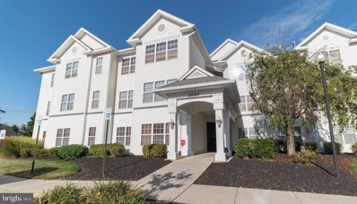 2007 Starlight Lane UNIT 3B, Hagerstown, MD 21740 - #: MDWA168592