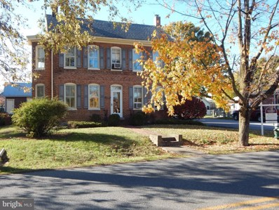 13742 Maugansville Road, Maugansville, MD 21767 - #: MDWA168646