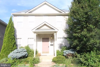 351 Fridinger Avenue, Hagerstown, MD 21740 - #: MDWA168740