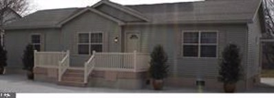 25311 Gardner Avenue, Cascade, MD 21719 - #: MDWA168844