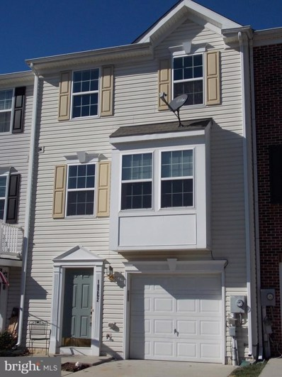 18262 Roy Croft Drive, Hagerstown, MD 21740 - #: MDWA168876