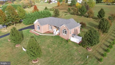 11503 Orange Blossom Court, Smithsburg, MD 21783 - #: MDWA168880