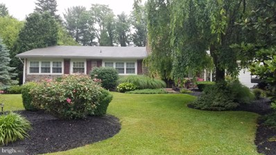 13575 Donnybrook Drive, Hagerstown, MD 21742 - #: MDWA169540