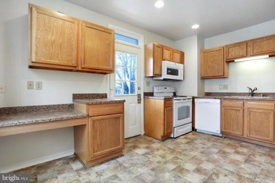 206 N Cannon Avenue, Hagerstown, MD 21740 - #: MDWA170542