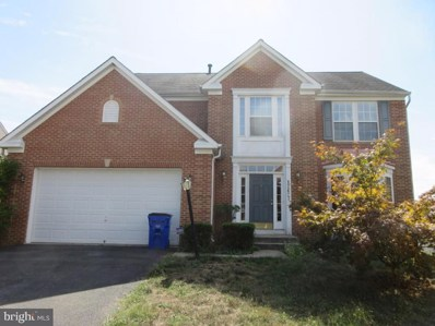 12427 Beachley Drive, Hagerstown, MD 21740 - #: MDWA170688