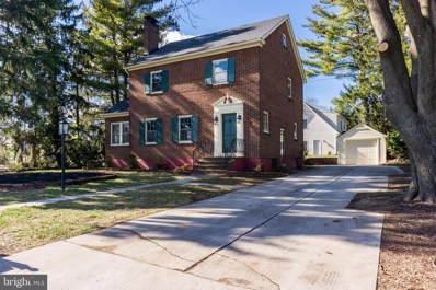 12806 Fountain Head Road, Hagerstown, MD 21742 - #: MDWA170692