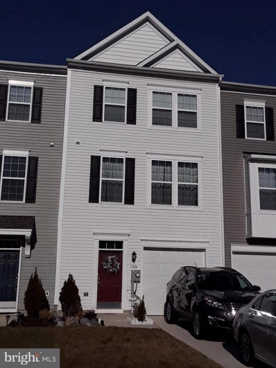 13126 Nittany Lion Circle, Hagerstown, MD 21740 - #: MDWA170730