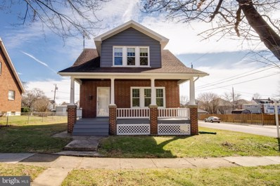 300 Bryan Place, Hagerstown, MD 21740 - #: MDWA170820