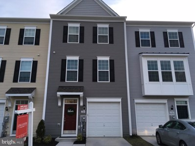 13103 Nittany Lion Circle, Hagerstown, MD 21740 - #: MDWA170916