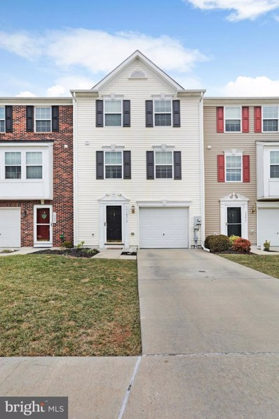 18219 Roy Croft Drive, Hagerstown, MD 21740 - #: MDWA170954