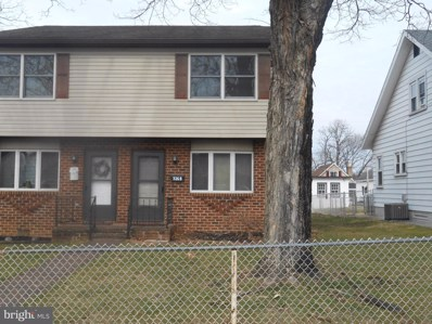 726B-  Medway Road, Hagerstown, MD 21740 - #: MDWA171030