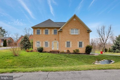 10710 Apple Tree Lane, Williamsport, MD 21795 - #: MDWA171452