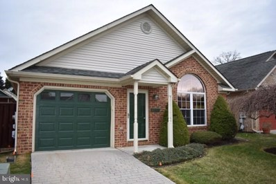 20406 Kings Crest Boulevard, Hagerstown, MD 21742 - #: MDWA171460