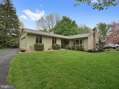 18926 Rolling Road, Hagerstown, MD 21742 - #: MDWA171814