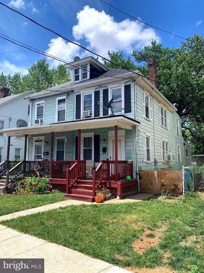 707 Forest Drive, Hagerstown, MD 21740 - #: MDWA172970