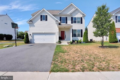 12910 Nittany Lion Circle, Hagerstown, MD 21740 - #: MDWA173656