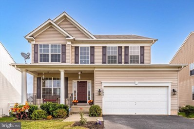 12921 Nittany Lion Circle, Hagerstown, MD 21740 - #: MDWA174534