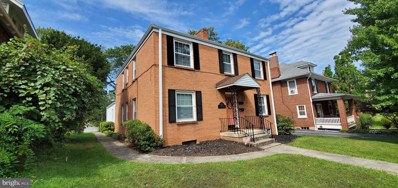 925 Mulberry Avenue, Hagerstown, MD 21742 - MLS#: MDWA174706
