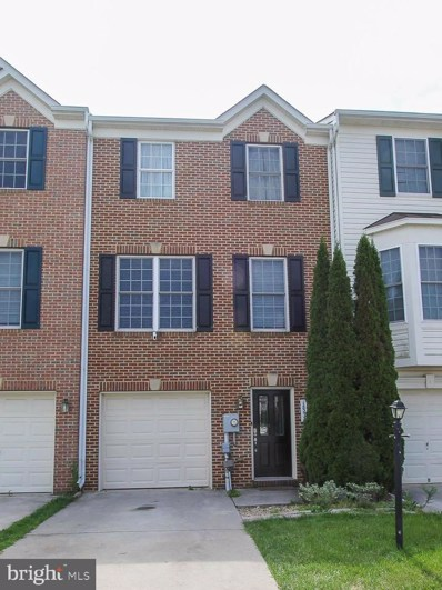 18273 Roy Croft Drive, Hagerstown, MD 21740 - #: MDWA174742