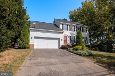 20024 Mount Aetna Road, Hagerstown, MD 21742 - #: MDWA174834